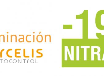 Orcelis Fitocontrol reduce la contaminación de nitratos