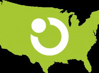 Orcelis Fitocontrol disponible para Estados Unidos