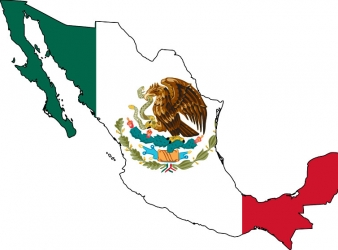 Orcelis Fitocontrol disponible para México