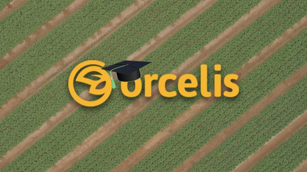 Webinar sobre el manejo de Orcelis Fitocontrol