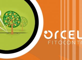 La Diputación de Granada publica un manual para el uso de Orcelis Fitocontrol.