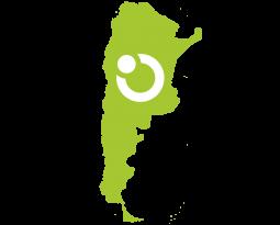 Orcelis Fitocontrol disponible para Argentina